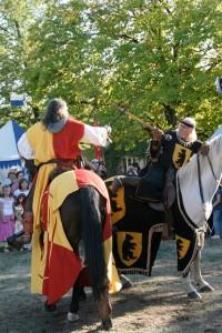 chevaliers-et-gentes-dames-d-occitanie-1