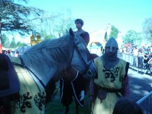 Photos  medievale fête du cheval 2105 070 (36)